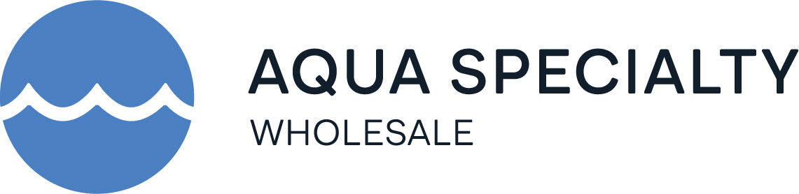 Aqua Specialty